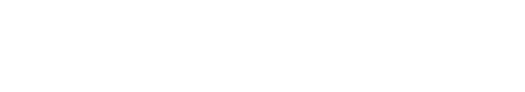 Raymond Brown Waste Solutions